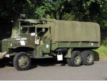 army_truck.png