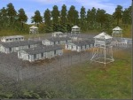 prison_camp.jpg