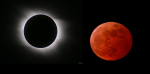 sun_dark_moon_blood.png