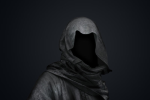hooded_figure.png