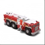 little_red_fire_truck.jpg