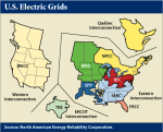 USA_ELECTRIC_GRIDS.png