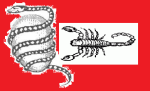 serpent_scorpion_seed.png