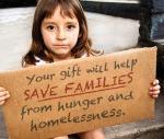 homeless_child.jpg