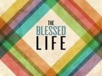 blessed_life.jpg