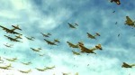 war_planes.jpg