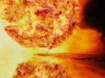 methane_explosion.jpg