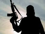 jihad_is_evil.jpg