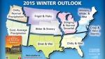 winter 2014-15.jpg