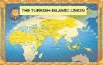 muslim_alliance.jpg