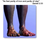 clay_iron_feet.jpg
