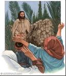 Jesus_passover.jpg