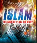 Islam_CBN.png