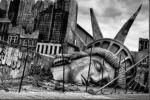 fallen_america.jpg