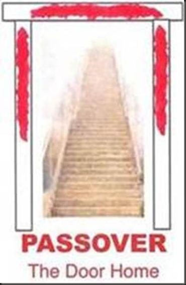 Passover is a Door  sc 1 st  Heaven Awaits - WordPress.com & Passover is a Door | Heaven Awaits pezcame.com