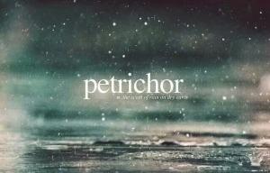 smell_of_rain.jpg