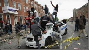 black-riots.jpg