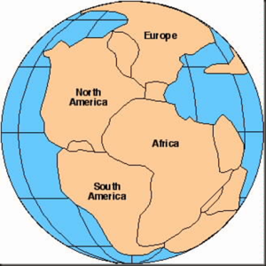 pangea_before_peleg.png