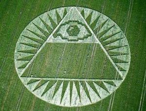crop_circle_eye.jpg