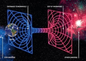 parallel_universes.jpg